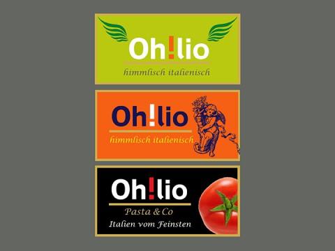 3_Logos_OhLio_imQuadr