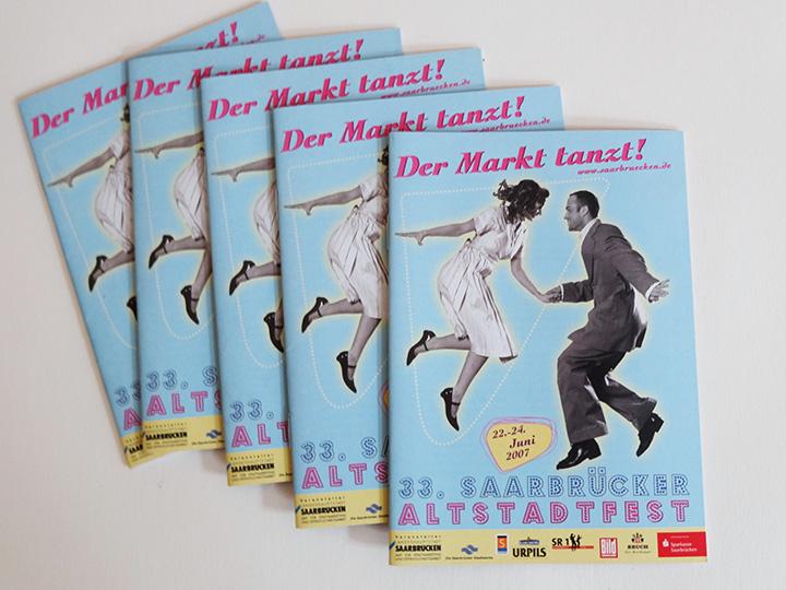 Altstadtfest_DerMarktTanzt_Hefte