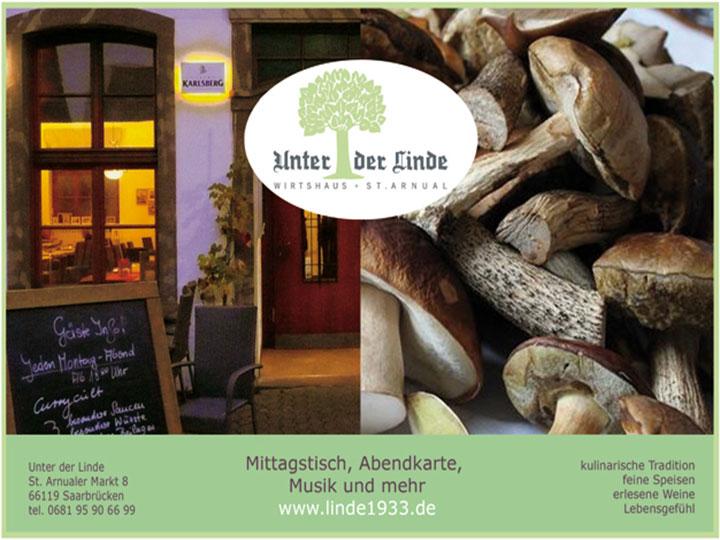 Anzeige_Linde