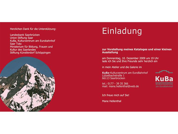 Hellenthal_Einladung_KünstlerBuch-VS