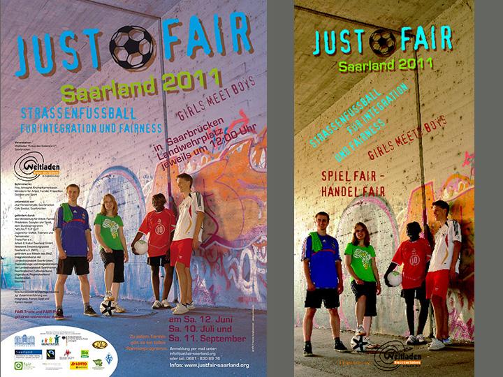 Just_Fair_plak