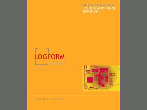 Pro_LogForm_Brosch_cover_web