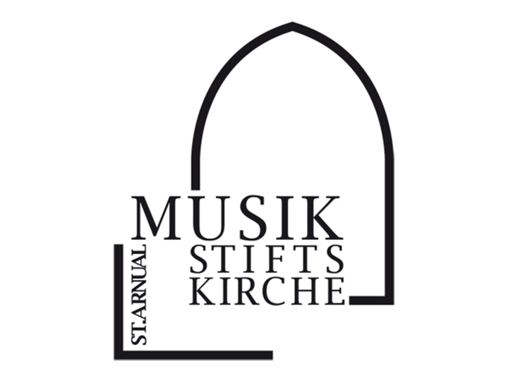 STI_kirche_MUSIK_Logo