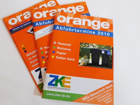 ZKE_Abfuhrkalender