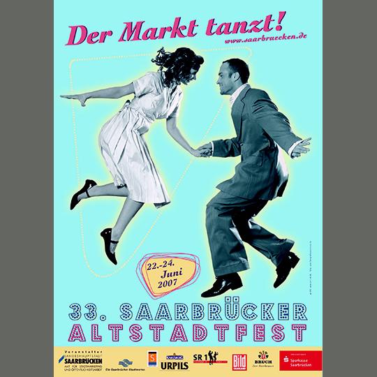altstadt_Plak_2007_DerMarktTanzt-web