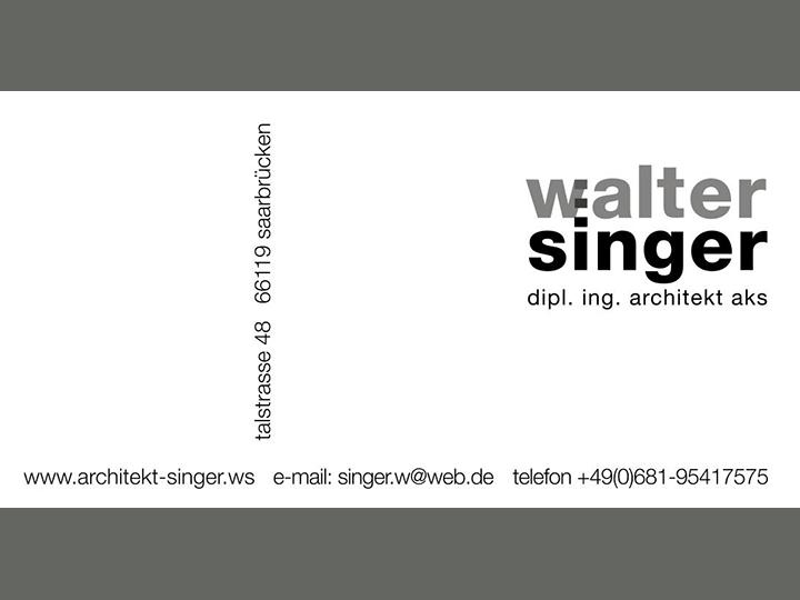 Logo_VisKa_walter Singer