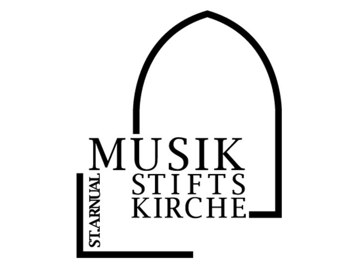 Logo_sti-kirche_MUSIK