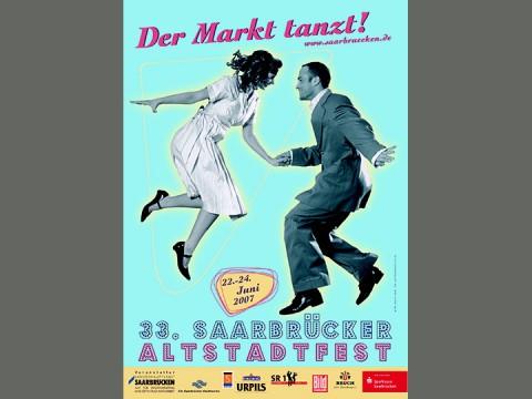 Plak_altstadt_Plak_2007_DerMarktTanzt-web