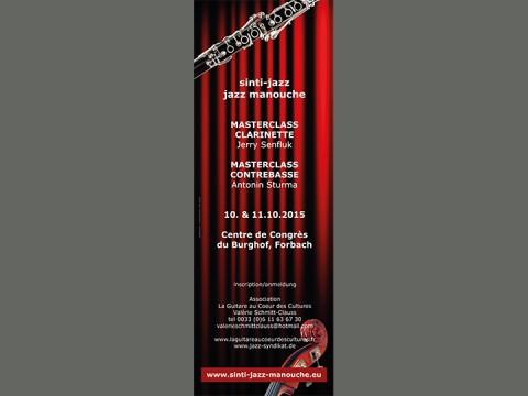 Plakat_MasterClass_210x600_DRUCK