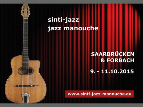 Programm_2015_Jazz-Festival_Cover