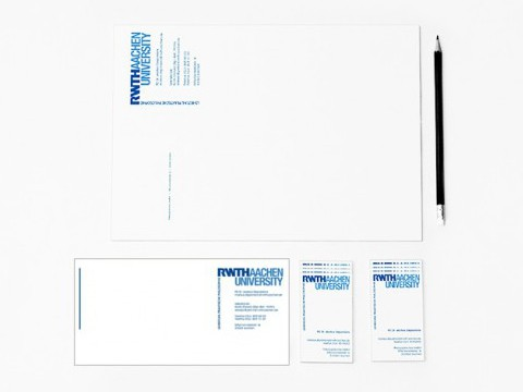 RWTH_stationary-mockup
