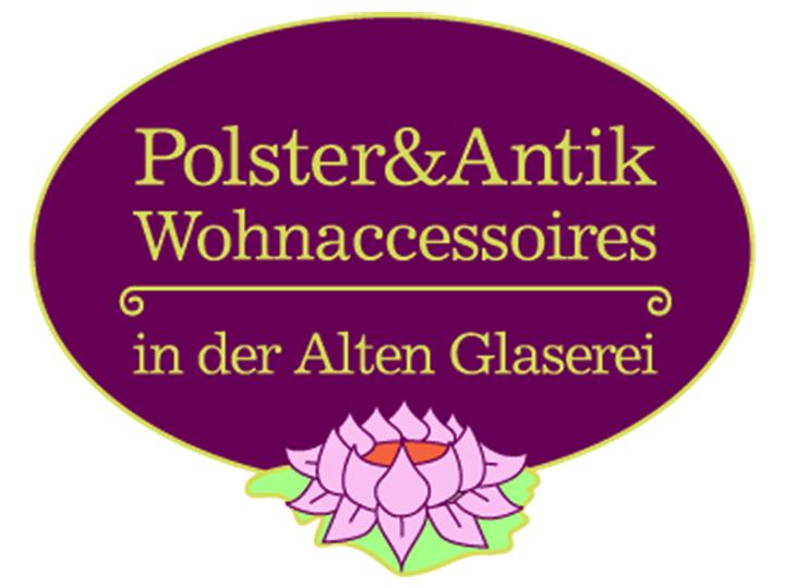 logo_Polster+Antik