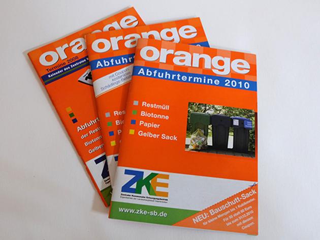 zke_Kalender-orange