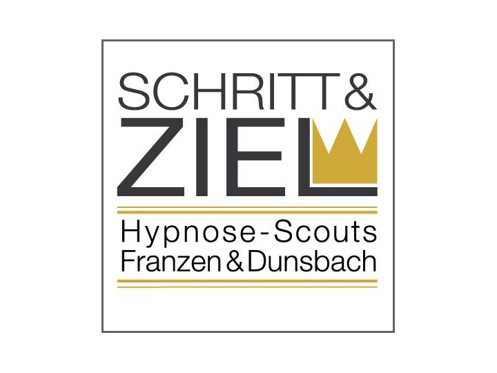logo_schrittziel_web