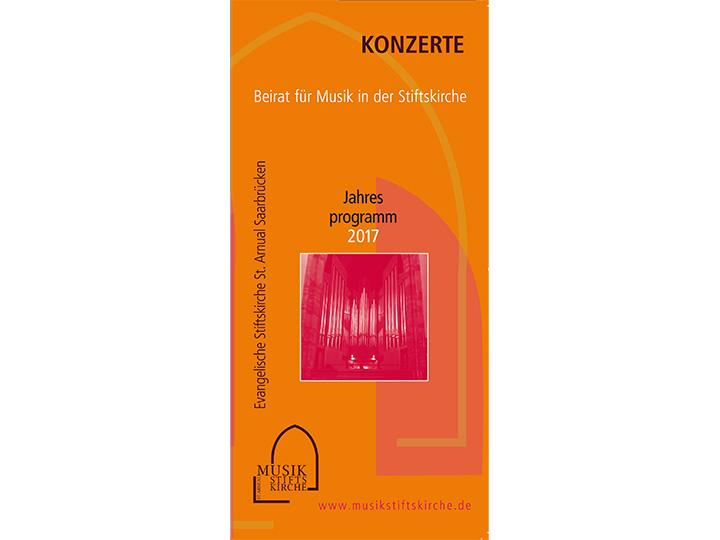 Flyer_Musik_in_der-Stiftskirche_back_weiss